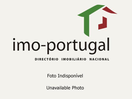 Ver a ficha completa da propriedade / Pedido de visita: Venda - Terreno Rústico